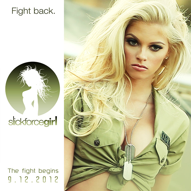 new-slickforce-girl-amber-forrester-army-military-saglimbeni-fight-begins-760