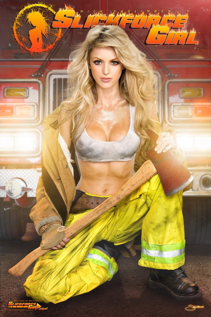 slickforce-girl-kaitlynn-carter-fire-fighter-axe-nick-saglimbeni-2000px