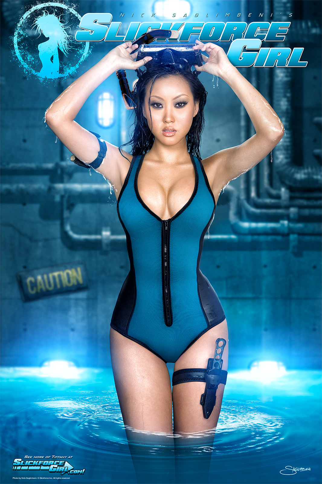 SlickforceGirl-Deep-Diver-Tiffany-1600