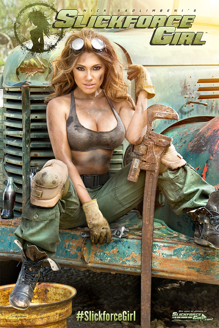 SlickforceGirl-Jessica-Burciaga-Mechanic-760-tag