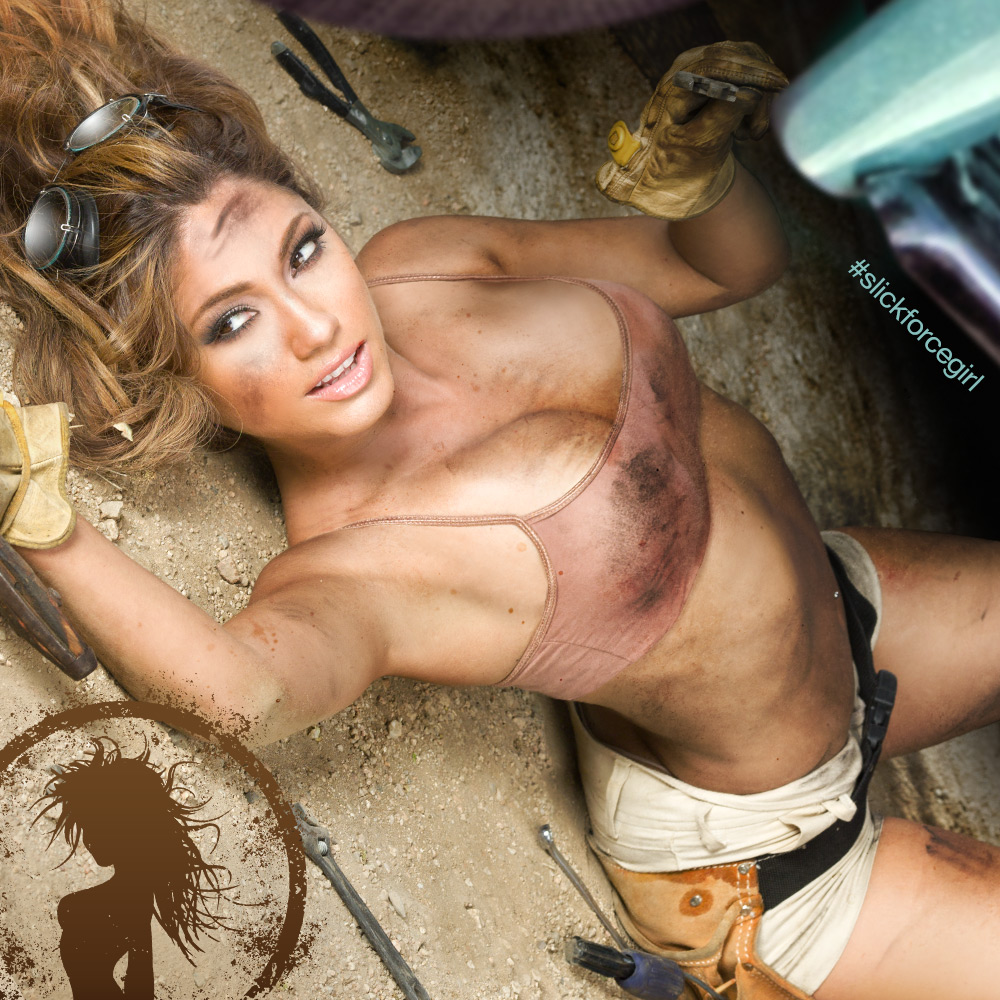 SFG-jessica-burciaga-ground-mechanic-ig-1000